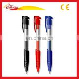Custom Design Promotional Bic Ballpoint Pen