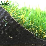 Anti-UV Artificial turf for garden decoration SGS CE synthetic grass