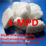 supply 4-mpd with best price  research skype:annaaosina