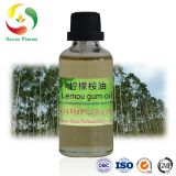 CAS NO.  8000-48-4 Lemon Eucalyptus Oil,Eucalyptus Citriodora Oil Essential oil best price manufacturer 100% natural