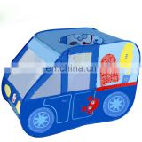 folding kids tent play house camping play tent, kids play tent house, kids play car tent