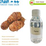 Xi'an Taima Supply Taro Flavor Concentrated Flavors For Vape
