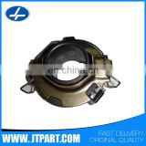 8973166020 for genuine parts Release Bearing