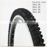 bicycle tire 16x1.95 for sale