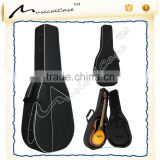 China wholesale make a guitar case