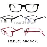 optical glasses and optical glass ball lens and optical glasses equipment