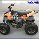J 125CC ATV FOR KIDS QUAD BIKE ENGINE FROM BULL
