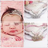 fashion indian baby hair accessories MY-AD0007