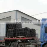 Grass/Leaf/Large Wood Chips /Food Drying Machine