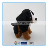 Stufed plush german shepherd dogs for sale