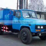 oil Chemical paraffin vehicle for oilfield chemical