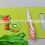 EXW price paring knife