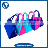 2015 Cheap handbags wholesale for Xm/buy handbags online/silicon Xm handbags
