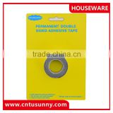 Acrylic double side adhesive tape permanent tape