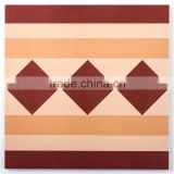 mexican geometri decorativ ceramic tiles manufacturer good quality