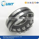 china bearing Hight precision spherical roller bearing 24013 cc/w33 with automobile parts