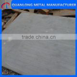 AH36 10mm ship building low alloy steel plate                                                                                                         Supplier's Choice