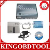 Original VP496 VP-496 Universal Programmer/Universal Programer EEprom Flash MCU VP 496 Programmer Writer on hot sales