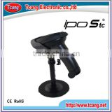 Cheap finger barcode scanners supplier