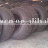 OTR Tire for Sand Used
