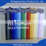 China Manufacturer Hot Sale Mouth Blown Blowing Pyrex Glass Tube