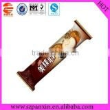 printed food packaging for candy bar wrapper                                                                         Quality Choice