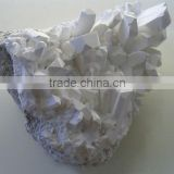 sodium borate CAS 1303-96-4