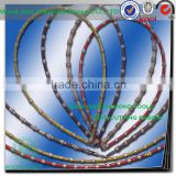good quality wire saw beads manufacturers in china -diamond beads for concrete&stone cutting