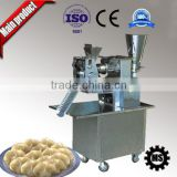 Best Selling Hot sale steamed stuffed bun machine for export