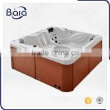 good quality massage bathtub pillow discount whirlpool tub