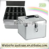 HDD Enclosure Hard Disk Drive Protection Case Storage Box
