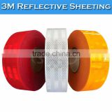 Original 3M Super High Intensity Diamond Grade Tape/Self Adhesive Reflective Sheeting