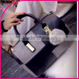 new patchwork pillow handbags hotsale women evening clutch ladies party purse famous brand shoulder crossbody bags