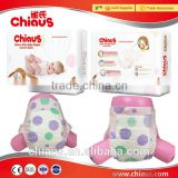 China disposable baby diapers new products looking for distributor