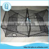 BASF materials custom nylon recycle fish farm trap net cage