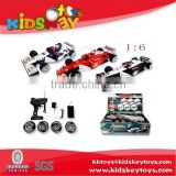 1:6 mini rc racing toys car