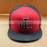 Wholesale promotional baseball caps , sport cap, Personal design your own cap and hat
