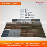 Wall Siding Board granite exterior wall cladding