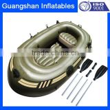 inflatable life boat military raft fishing boat