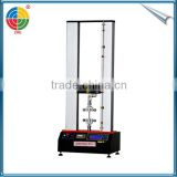 ZME-1004E Desktop Digital Tensile Testing Machine