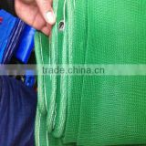 High Quality Polyethylene Safety Netting construction safety net for building debris netting