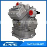 2015 new design Kaneng B4 650N bus air conditioner compressor new brand bock/bizter compressor