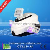 Portable criolipolisis fat freeze home criolipolisis liposuction machine