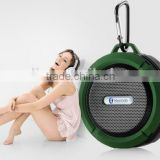 China wholesale Outdoor funny wireless waterproof portable speaker bluetooth mini speaker