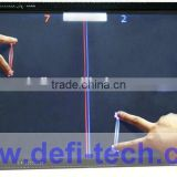 DEFI Best price ir touch sensor frame abroad