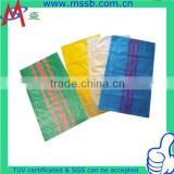 cheap price strong quality disposable pp woven bag ,packing waste garbage,cement bag