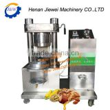 sesame oil expeller/groundnut oil expeller machine/ new nut & seed oil expeller oil press machine