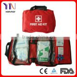 Medical hot sales first aid kit