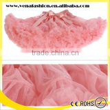 hot sale boutique paillette girls baby dress tutu                                                                         Quality Choice