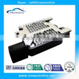 cooling fan unit module relay ,car air conditioning system ,car heating ventilation